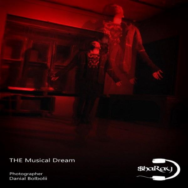 DJ Sharay - The Musical Dream Remix