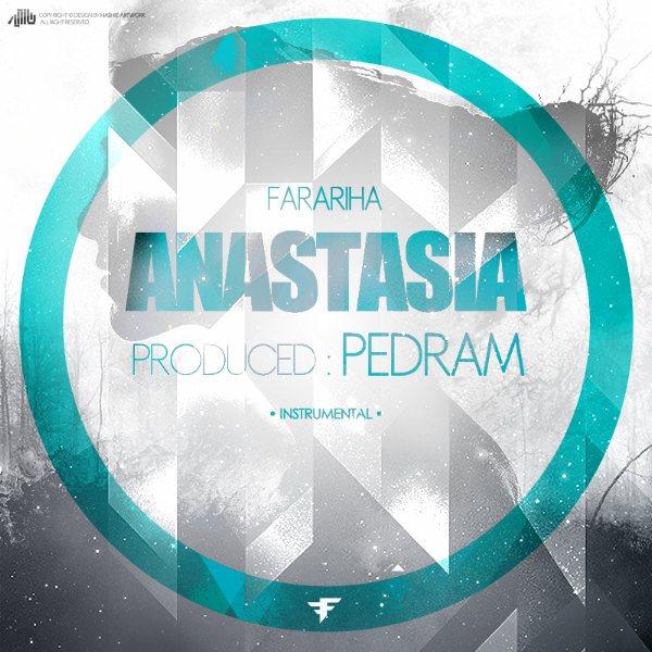 Farariha - Anastasia