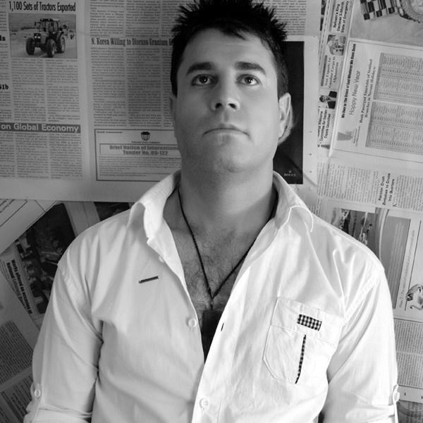 Hamid Samiyan - Che Khoobeh