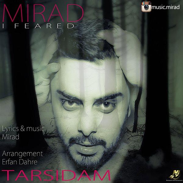 Mirad - Tarsidam
