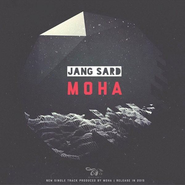 Moha - Jange Sard