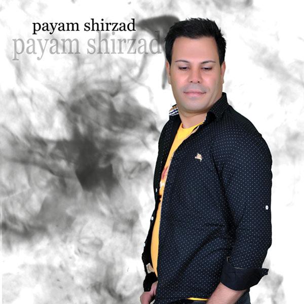 Payam Shirzad - Eshghami