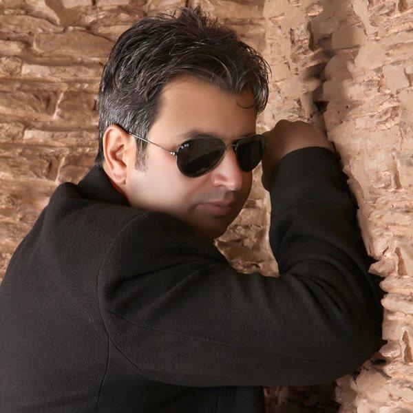 Rahim Nikroo - Oham