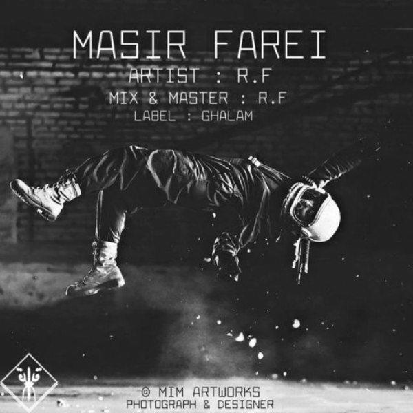 Rf - Masir Farei