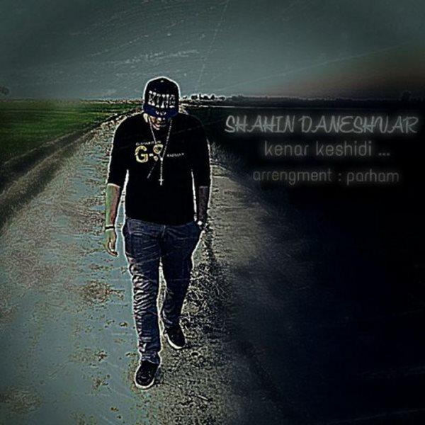 Shahin Daneshvar - Kenar Keshidi