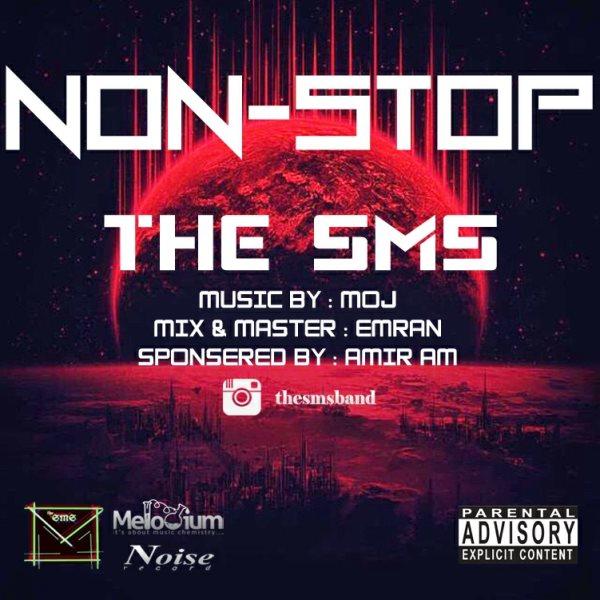 The SMS - Non Stop
