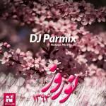 DJ-Parmix-Nostalgic-Mix-(Vol17)