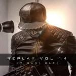 Mani-Raad-Replay-(Vol14)