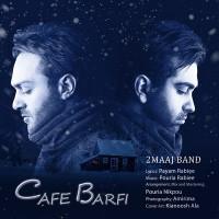 2Maaj-Band-Cafe-Barfi