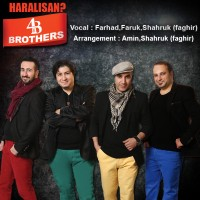 4-Brothers-Haralisan
