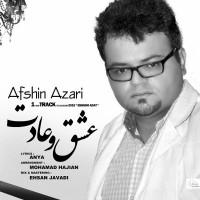 Afshin-Azari-Eshgho-Adat
