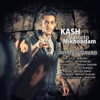Ahmad-Navab-Kash-Dasteto-Mikhondam
