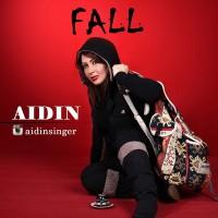 Aidin-Fall