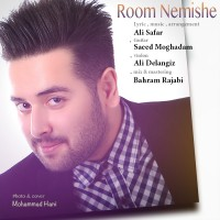 Ali-Safar-Room-Nemishe