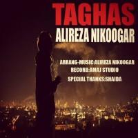 Alireza-Nikoogar-Taghas
