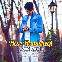 Amin-Abedi-Hese-Hamishegi