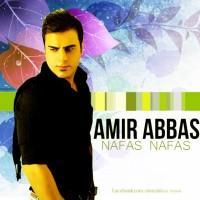Amir-Abbas-Nafas-Nafas