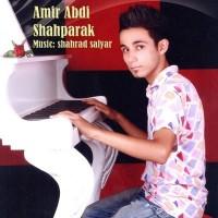 Amir-Abdi-Shahparak