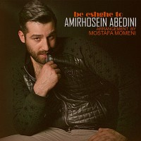 AmirHossein-Abedini-Be-Eshghe-To