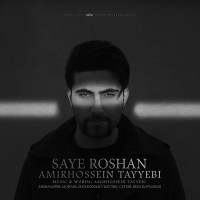 Amirhossein-Tayyebi-Saye-Roshan