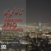 Arad-Tabatabaee-Shabaye-Tekrari