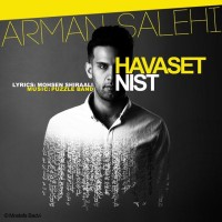 Arman-Salehi-Havaset-Nist