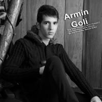 Armin-Goli-Tanhaee