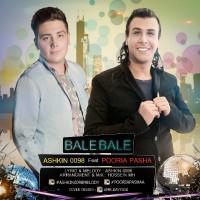 Ashkin-0098-Bale-Bale-(Ft-Pooria-Pasha)