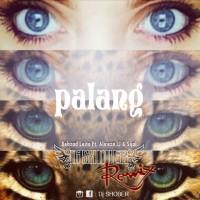 Behzad-Leito-Palang-(Ft-Alirezajj_Sijal)-(Dj-Shober-Remix)