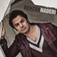 Behzad-Naderi-Khodeshe