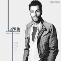 Farhad-Jahani-Jazb