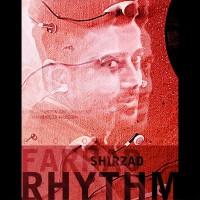 Farhad-Shirzad-Rhythm