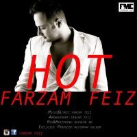 Farzam-Feiz-Hot