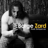 Hadi-Dehparvar-Barge-Zard