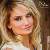 Helen-Shomine