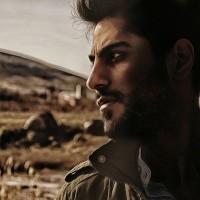Hooman-Heybati-Delshooreh