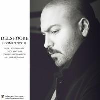 Hooman-Noori-Delshoore