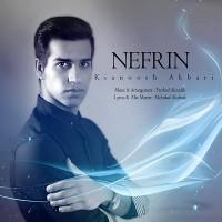 Kianoosh-Akbari-Nefrin