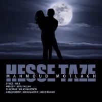 Mahmoud-Motlagh-Hesse-Taze