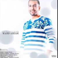 Majid-Abbasi-Hesse-Khoob