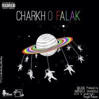 Mani-Charkho-Falak-(Ft-Amir-Vala)