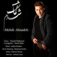 Mehdi-Alizadeh-Asheghet-Shodam