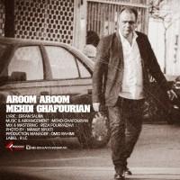 Mehdi-Ghafourian-Aroom-Aroom
