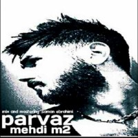 Mehdi-M2-Parvaz