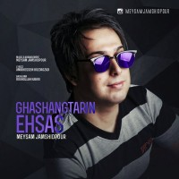 Meysam-Jamshidpour-Ghashangtarin-Ehsas