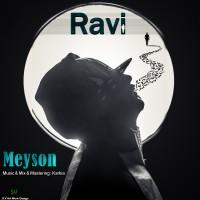 Meyson-Ravi