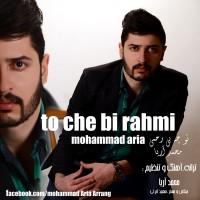 Mohammad-Aria-To-Che-Bi-Rahmi