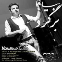 Mohammad-Karimi-Bia-Bargard