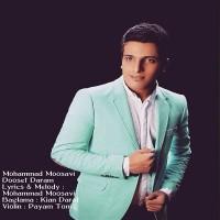 Mohammad-Mousavi-Dooset-Daram