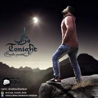 Mojtaba-Yousefi-Emshab